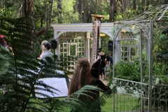 Wedding in Dural
